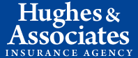 Hughs & Associates Insurance Agency